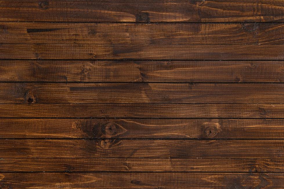 Alles rund ums Holz mit Holzbau Ott