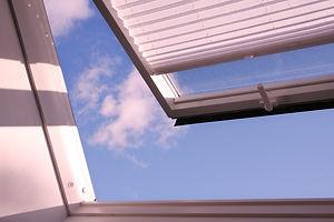 Holzbau Ott ihr Spezialist für Dachfenster