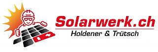 3x1_solarwerk-1024x341.jpg