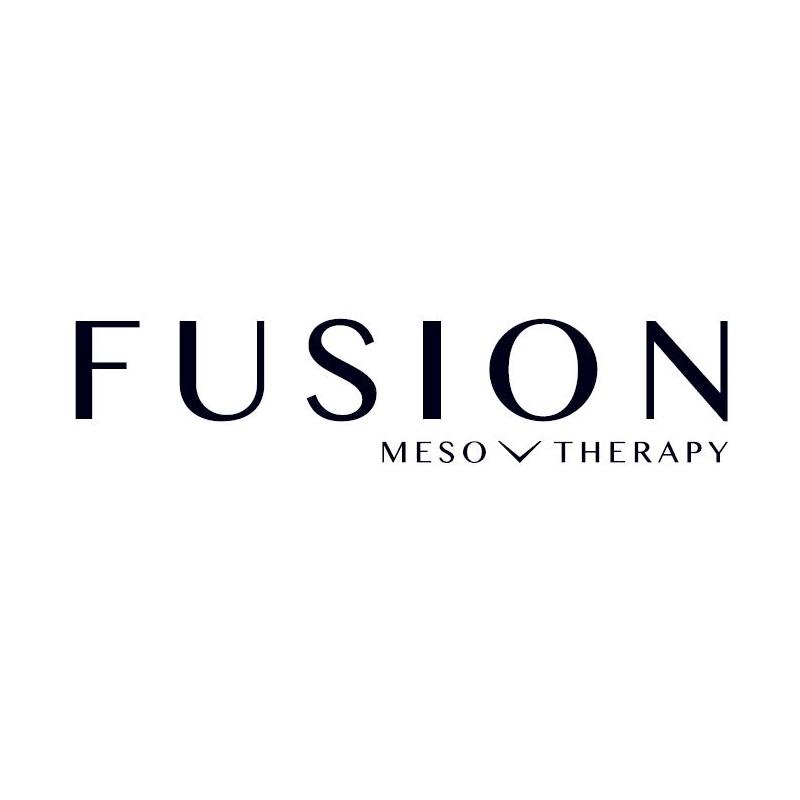 Fusion-Logo sq