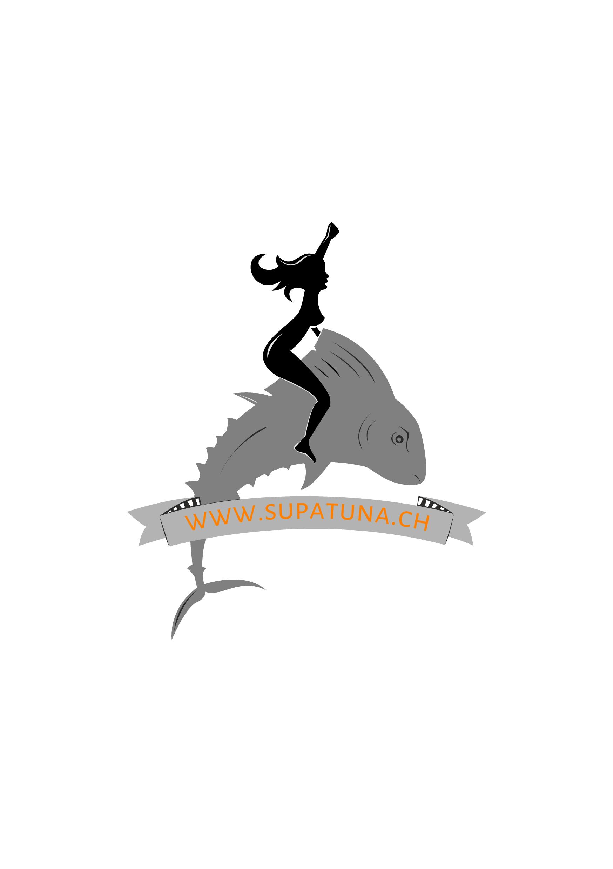 Logo Supatuna