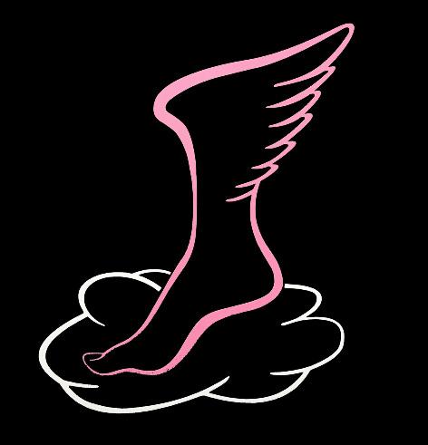 Logo-Anpassung