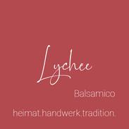 LycheeB.jpg