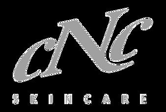 cnc logo_edited.png