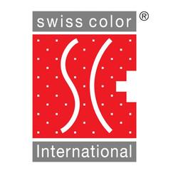 SwissColor Logo sq
