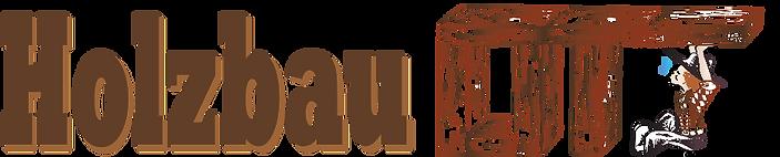 Logo_Holzbau Ott.png