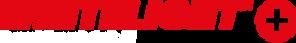whitelight-logo.png