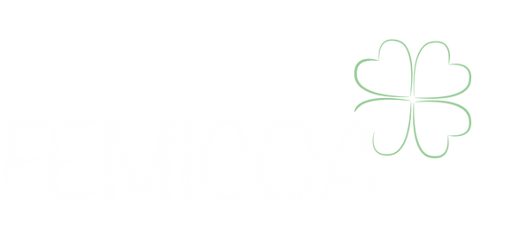 Logo Femicoa.png