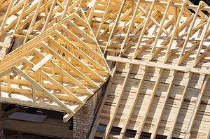 Dach erneuern mit Holzbau Ott