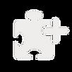 Blog-&-Internet__Basics-Series copy.png