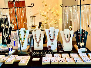 Camba Jewelry is coming to Woodbury MN