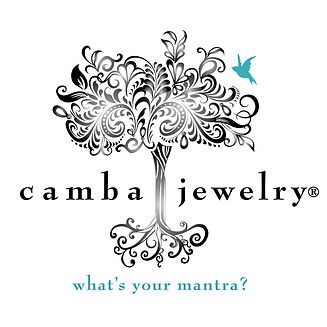 Watch gemstone jewelry videos by Camba Jewelry