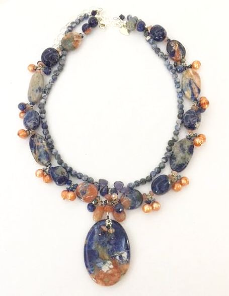 Blue and Orange Sodalite.jpg