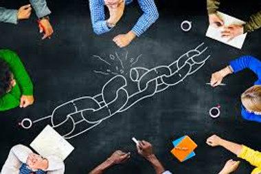 Strategic Thinking and Planning Skill