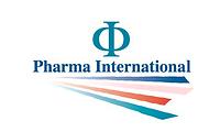 pharma_4.png