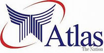 atlas-group-to-invest-220-million-in-220
