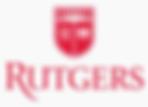 298-2982823_pd-customer-logos-rutgers-ru