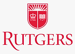 298-2982823_pd-customer-logos-rutgers-ru