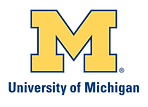 michigan_logo_edited.png