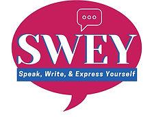 SWEY logo .jpg