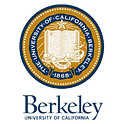 uc-berkeley-logo-seal_edited.png