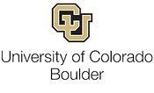 university-of-colorado-boulder-400x400_e