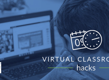 Keys to Success in Virtual School