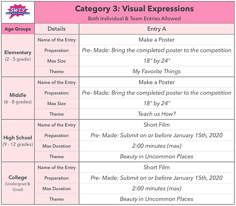 Visual Expressions Entries.png