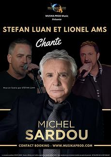 STEFAN LUAN & LIONEL AMS.png