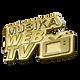 LOGO MUSIKA Web-TV Noir_clipped_rev_1.pn