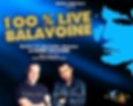 AFFICHE BALAVOINE 2019.png