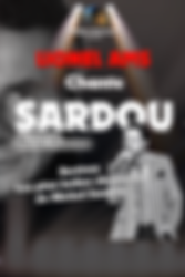 AFFICHE SARDOU 2019.png