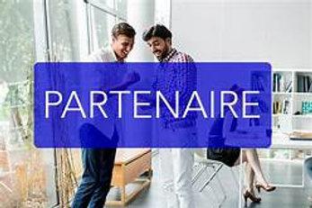 Abonnement Partenaire Premium