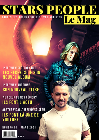 Rock Mag (1).png