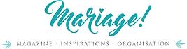 Partenaire Mariage.com.png