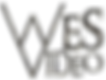 Logo wes video.png
