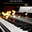 Thumbnail: MUSIC'ACCORDS Edition Piano Vol 1