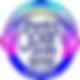 Logo Open FM.png