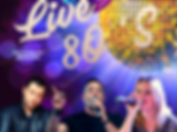 Affiche Live 80 - New 2020.png