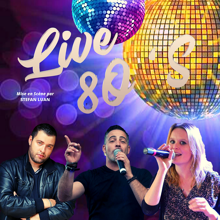 Plateau Artistique + Live 80 (1)