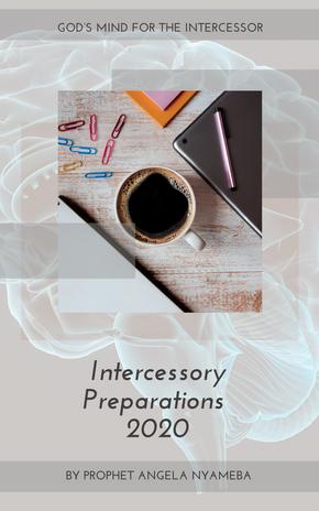 Intercessory Preparations  2020.PNG