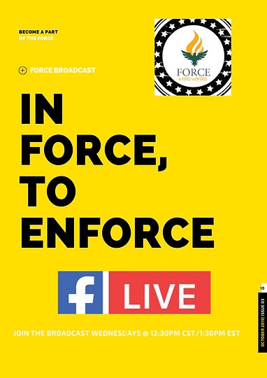 FORCE Broadcast.PNG