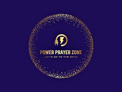 PPZ podcast logo.png