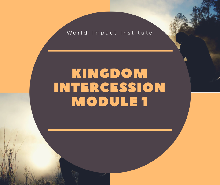 kingdom int module 1.png
