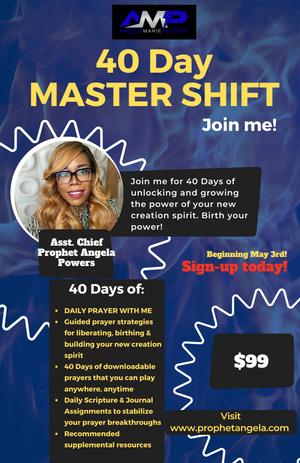 Master Shift 2.PNG