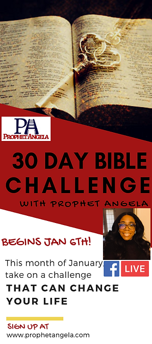 30day bible.png