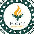 force logo.jpeg