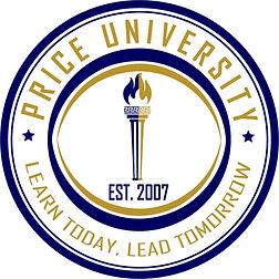 Price U logo.jpeg