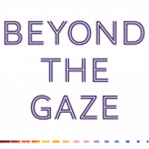 Beyond the Gaze Launch Event 2018
