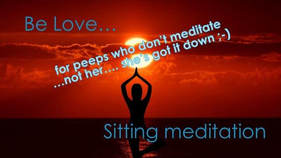 MeditationImageforAudio.jpg